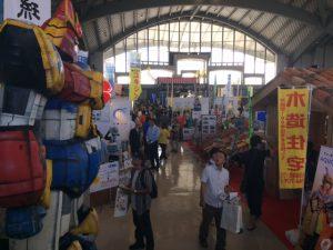 かわら版沖縄展示会_002